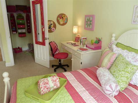 girls green bedroom ideas 50 cool teenage girl bedroom ideas of design hative