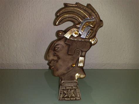imagenes de esculturas mayas famosas calendarios mayas artesan 237 as souvenirs y regalos t 237 picos