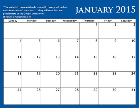 Jan 2015 Calendar Jan 15 Calendar Image Search Results Calendar 2015