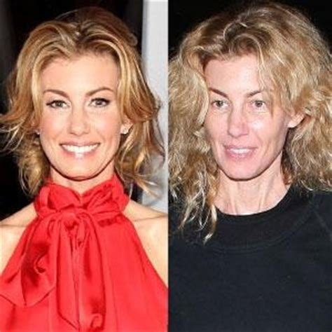 The Of Photoshop Faith Hill by Faith Hill Photoshop Pictures To Pin On Pinsdaddy