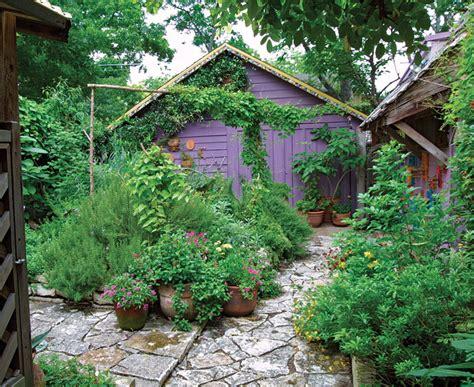 garden for kitchen garden kitchen gardening tips kitchen garden in