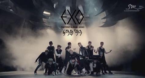 download mp3 wolf exo m may 2013 agi leo pratama