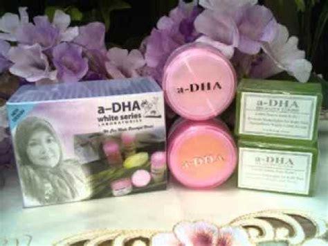 Pemutih A Dha hp 081217580490 pemutih wajah adha herbal di surabaya