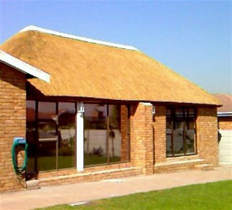 grass thatched house plans grass thatched house plans 28 images thatched roof inhabitat sustainable design