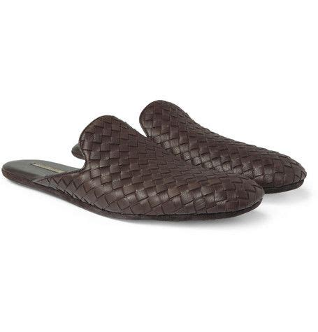 mr porter slippers 45 best ideas about weekend style mr porter on