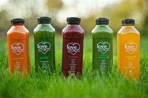 Best Cheap Detox by Juice Cleanses Done Right Lose Weight And Gain Energy
