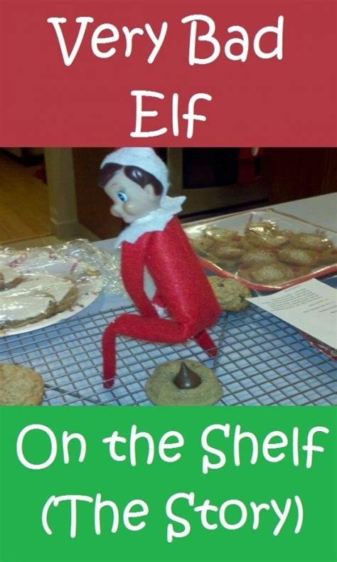 The Shelf Story by 30 Best Images About Bad On On The