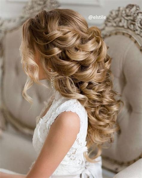 indus hair extensions beautiful wedding hairstyles 1049 best images about wedding hair styles on pinterest