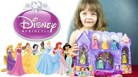 disney princess magiclip disney princess songs disney
