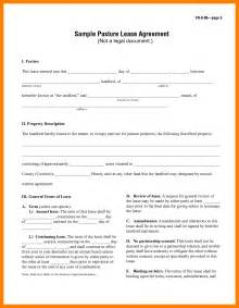 one page rental agreement template 9 one page rental agreement park attendant