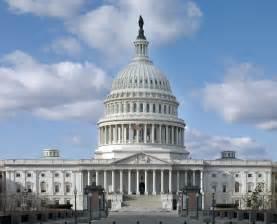 Capital Building 1920x1555px 698389 Capitol Building 1593 21 Kb 03 04