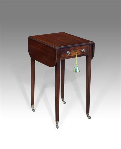 couch work table small pembroke table work table pembroke table sofa