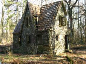 Interior Design Jobs Italy Stone House In The Forrest Of Denmark The Story Of This