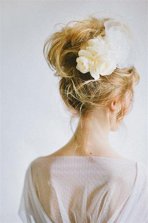 bridal hairstyles messy bun messy wedding hairstyles wedding messy updo hairstyle