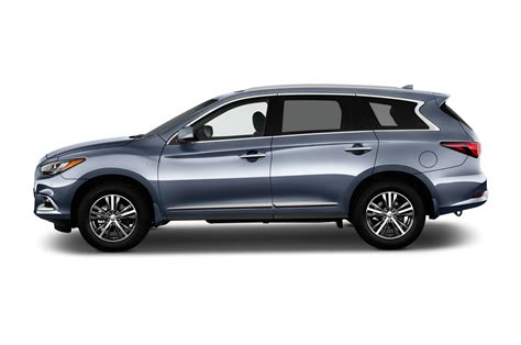 infinity new suv infiniti qx60 reviews research new used models motor