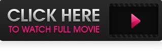 Watch ergent movie online