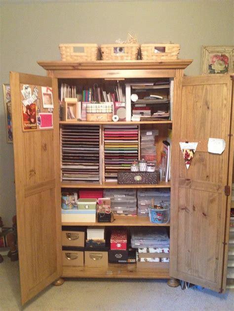 jinger adams craft armoire armoire craft storage abolishmcrmcom soapp culture