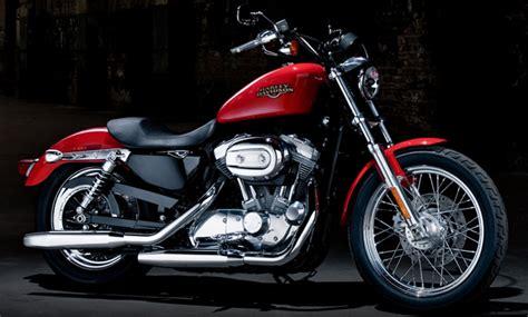 125 Kubik Motorrad Geschwindigkeit by Chopper Unter 1 Liter Modellnews