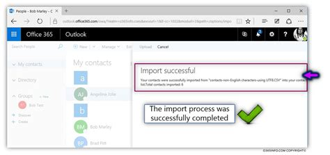 format csv google contacts import google s contacts with non english characters to