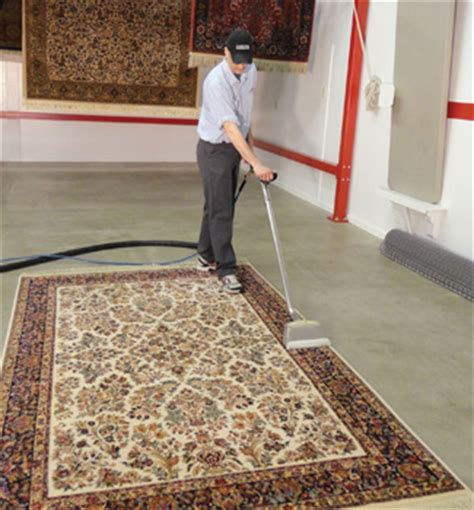 Area Rug Cleaners Carpet Area Rug Upholstery Drapery Blind And Duct Cleaning Petoskey