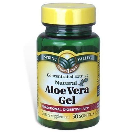Of The Valley Detox Aloe by 17 Best Ideas About Peptic Ulcer On Gastritis