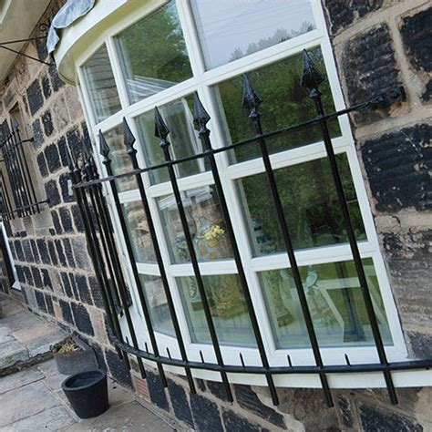 bow windows cost bow windows kent bow window prices upvc windows