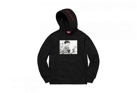 where to buy supreme clothing where to buy a supreme box logo hoodie cheap