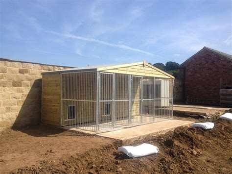 house dog for sale bespoke kennels houses game rearing sheds and dog kennels