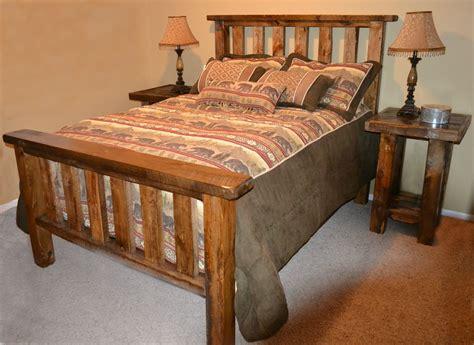 repurposed furniture stores near me reclaimed wood bedroom set white distressed furniture sets 20184ck set barnwood platform