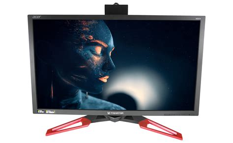 kapasitor notebook acer monitor no signal how to run electrical wire underground list of network topology