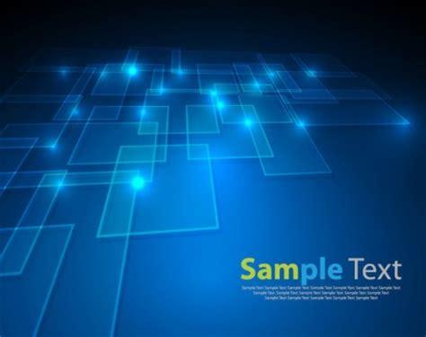 wallpaper biru vektor vektor abstrak latar belakang biru vektor abstrak vektor