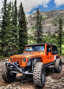 Cool Jeep Nicknames Holy Cross Trail Run Yesterday Colorado Scenery Is Epic