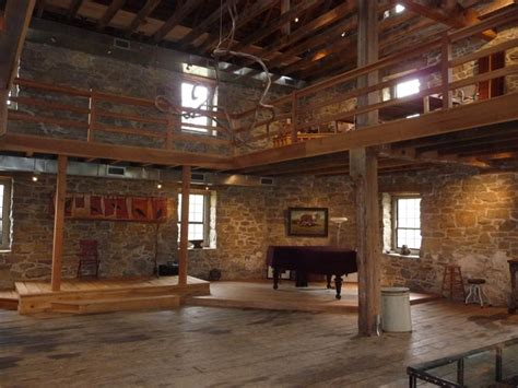 home interior warehouse warehouse remodeled into home create