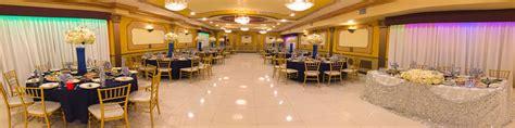 small wedding venues in los angeles ca banquet halls in los angeles wedding venues