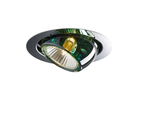beluga color beluga colour d57 f01 31 recessed ceiling lights from