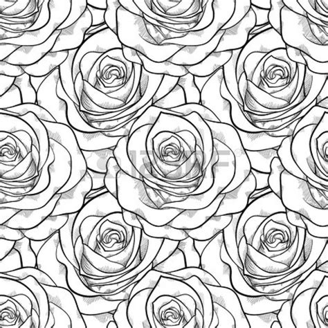 black and white rose pattern pin by shannon moran on wedding plans pinterest