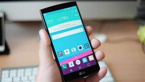 best lg apps 10 of the best apps for lg g4 so you can use every option