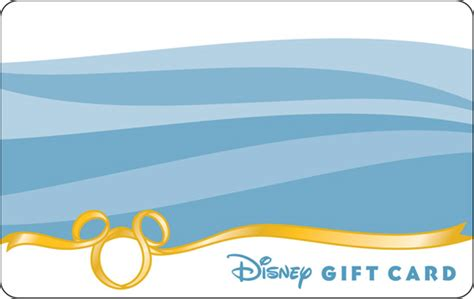 Where Are Disney Gift Cards Sold - aloha disney gift cards available at aulani a disney resort spa disney parks blog
