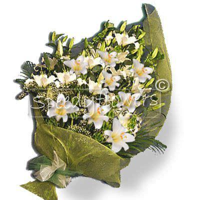 inviare fiori fiori per onomastico fiori idea immagine