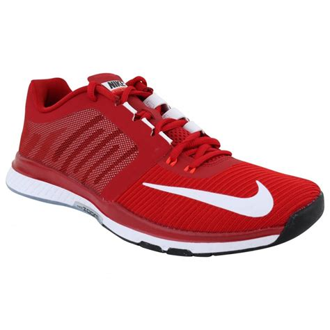 trainer sneakers nike zoom speed trainer s shoes white