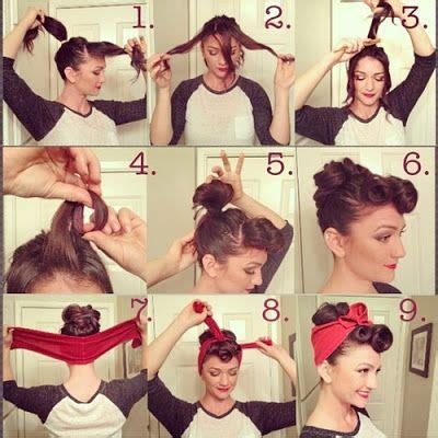 how to hair style for west coast swing dancing 189 best images about swing n things on pinterest west