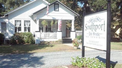 southport tea house southport tea house fotos n 250 mero de tel 233 fono y restaurante opiniones tripadvisor