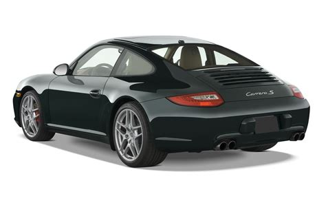 porsche carrera 2010 recall central 2010 porsche 911 gt3 rear hubs may fail