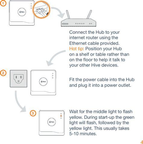 jasco alternator wiring diagram wiring diagram