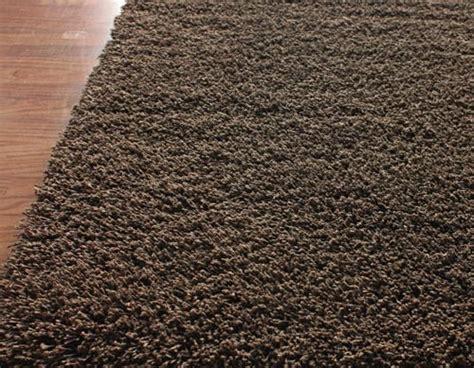hobo rugs bobo shag rugs