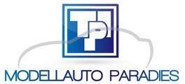 Auto Paradies by Tpi Modellauto Paradies Onlineshop Tpi Modellauto Paradies