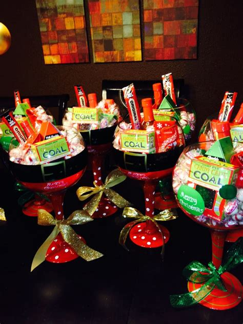 christmas raffle prizes ideas 1000 ideas about margarita gift baskets on raffle prizes basket ideas and gift baskets