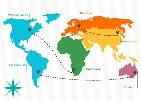 global vector map vetores de mapas globais 250 nicos gratuitos
