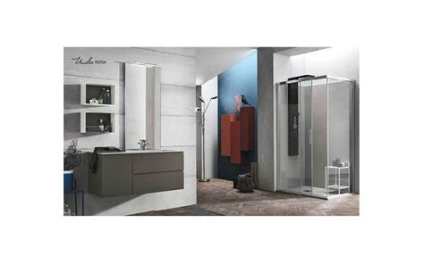 vendita mobili bagno vendita mobili bagno evoluzione bagno