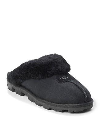ugg slippers bloomingdales ugg 174 australia slippers coquette bloomingdale s